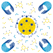Logo of Frontiers in Nanotechnology, a Frontiers Open Access Scientific Academic Journal