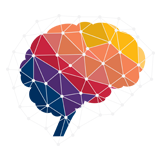 Logo of Frontiers in Neuroscience, a Frontiers Open Access Scientific Academic Journal